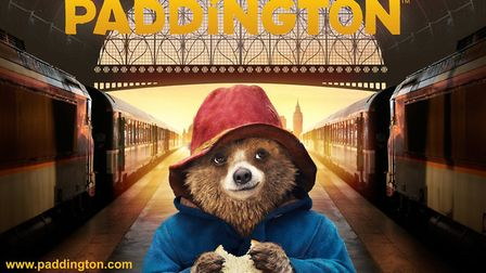 Paddington is one of the truly great family films of recent years