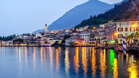 Newmarket Holidays has added flights to Lake Garda out of Norwich Airport.