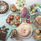 Co-op has announced its top 10 Easter products. Photo: Courtesy of Co-op