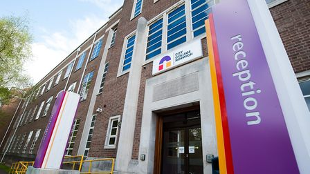 City College Norwich staff are set to vote in a ballot by Unison the union on potential strike actio