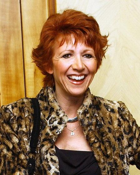 One of the front-runners to replace Dame Darcey is Bonnie Langford. Picture: PA Photo/ Andy Buttert
