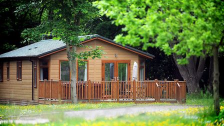 The holiday parks are now owned by a different company. Photo: Gregg Brown