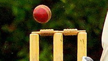 St Andrews made a strong start to the defence of their Norfolk League title with a comfortable 65 ru