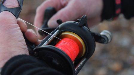 People caught fishing illegally in Norfolk, Cambridgeshire and Bedfordshire have been ordered to pay