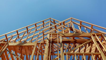 A common age group for self-builders is between 55 and 64, according to a consumer study. Picture: G