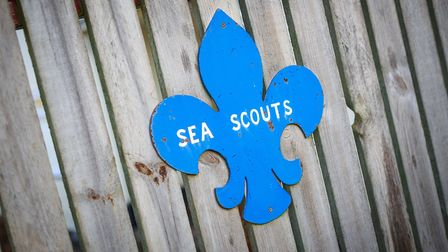 The 1st Bungay Sea Scouts were established in 1947 and prides itself on providing opportunities for