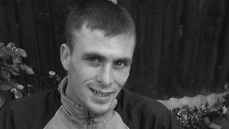 James Greene, who died at Dolphin Grove in Norwich. Photo: Norfolk police
