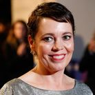 Olivia Colman has been made a CBE. Photo: David Parry/PA Wire