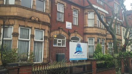 Clarence Lodge Care Home in Clarence Road, Gorleston, is still failing according to the lastest CQC