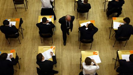 Teachers in Norfolk think SATs for 10 and 11-year-olds need to be scrapped and replaced with a new s
