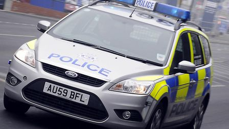 A number of items have been stolen from a house in Salhouse after it was broken into. Picture: Matth