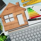 A self-build project, such as an eco-friendly Passivhaus, is not just about aesthetic but healthier