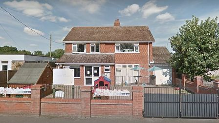 Rocking Horse Day Nursery closed in June 2018 shortly after an unannounced inspection by the educati