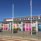 Wayland Academy in Watton, part of the Norfolk Academies Trust, has been taken out of special measur