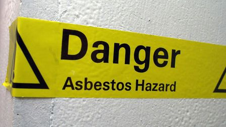 More than 130 schools in Norfolk still contain asbestos, according to the county council - but it ca