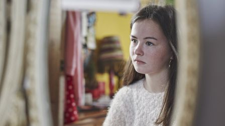 The NSPCC have referred 70 calls about children being left at home alone to social services or polic