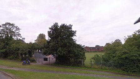 Police are appealing for witnesses following the assault. Picture: Google Maps