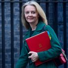 South West Norfolk MP Liz Truss will probably be given a key job in Boris Johnson's new cabinet if h