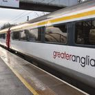 There are delays and cancellations on trains to and from Norwich this morning. Picture: Sonya Brown