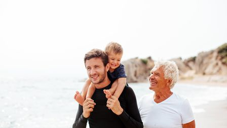 Most LPA's are family members, but sometimes taking on this responsibility can be hard, so its worth