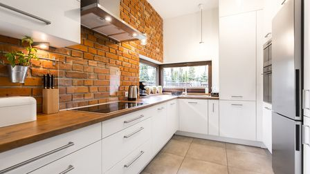 Are you considering buying a new build home? Susan Ward from Spire Solicitors suggests researching b