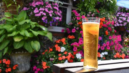 Test yourself in our regular Friday pub quiz. Picture: Denise Bradley