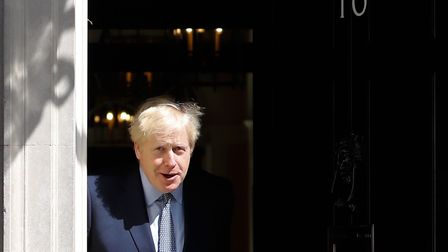 The prospect of a snap general election is growing after prime minister Boris Johnson called an unsc