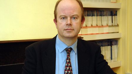 Judge Anthony Bate said court delays are threatening fair outcomes after police failed to obtain med