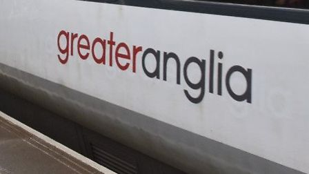 Six Greater Anglia train services have been cancelled due to faults. Picture: Sonya Brown