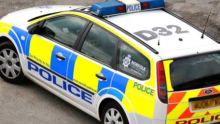Police are appealing for information following a drink driving incident in Downham Market. Picture: