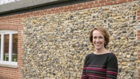 Seeking the advice of an HR Consultant, like Ashton HR Consulting's Lucy Pakes, will help you manage