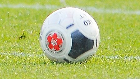Dereham Town will be hoping to book their place in the FA Cup second qualifying round against Lowest