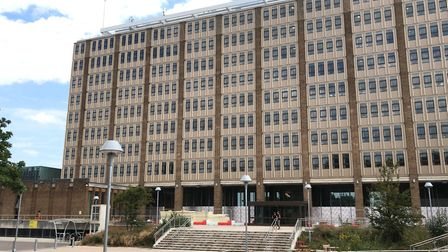 The local government and social care ombudsman has found failings in Norfolk County Council's handli