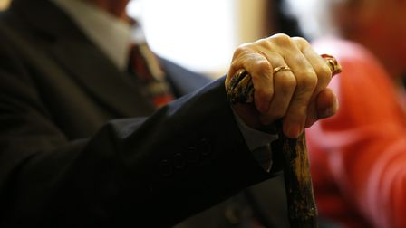 A rise in complaints over adult social care has triggered a call for an urgent review. Pic: Jonathan