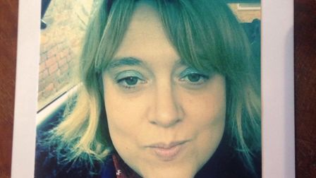 Mother-of-four Seraphina Abbott lost her battle with depression and mental ill health on September 1