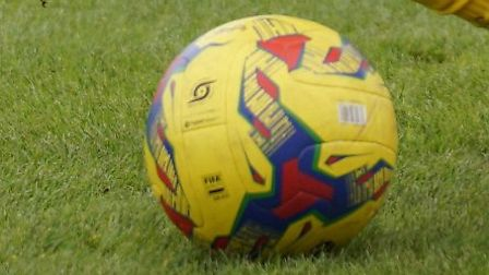 Norwich United, Wroxham and Kirkley & Pakefield are all through to the second round of the FA Vase.