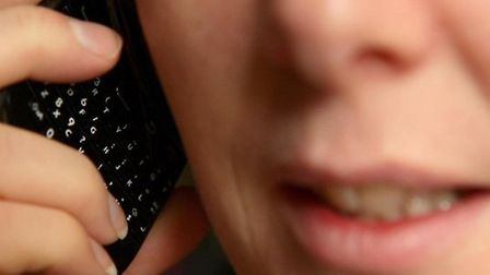 Norfolk County Councils trading standards team have recieved reports of cold calls claiming to be fr