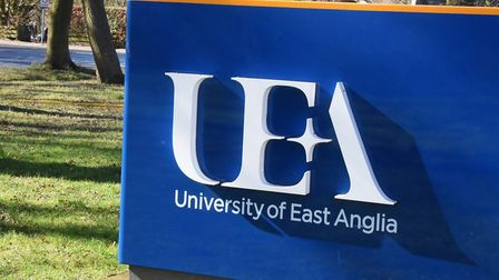 Union members at the University of East Anglia (UEA) are set to strike later this month in a dispute
