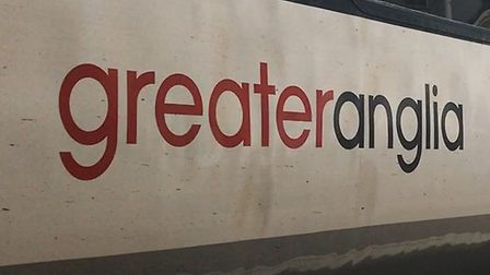 Greater Anglia trains between Norwich and Lowestoft, London and Great Yarmouth have been cancelled.