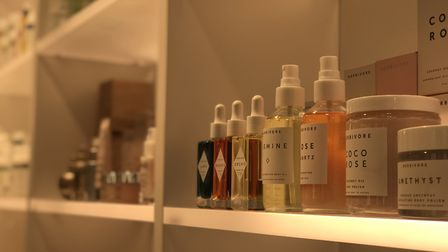 New premium brands will be available in Norwich as a result. Picture: Archant