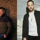 Will Young and James Morrison will co-headline at Thetford Forest for Forest Live 2020 Credit: Suppl