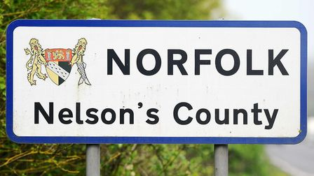 From crabbing off Cromer Pier to the smell of farms, here are 15 signs you grew up in Norfolk. Pictu