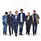 Madness are set to headline at Thetford Forest Live in 2020 Credit: Supplied by Forest Live