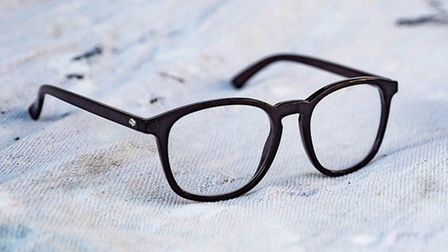 Coral Eyewear will be launching six optical frames and a range of sunglasses in 2020 Picture: con