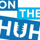 On the Huh: a sideways look at Norfolk news, has launched, presented by Jessica Long and Steven Down