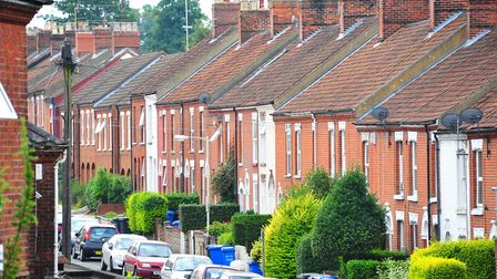 Steven Downes says it's time to drop the 'Golden Triangle' name PHOTO BY SIMON FINLAY