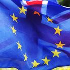 Thousands of European nationals are applying for settled status under the government's EU Settled St
