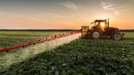 Defra has introduced a new Agriculture Bill which it claims will transform British farming and the e