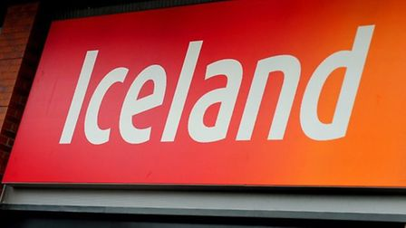 Iceland had been opertaing in King's Lynn for over 30 years. Picture: Rui Vieira/PA Wire