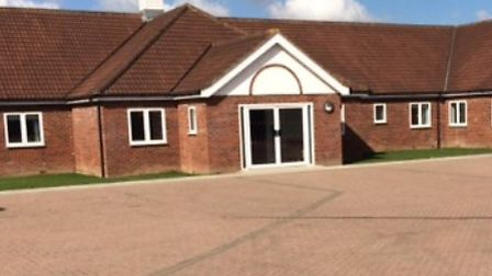 """Staff at Cawston Lodge care home, which closed after six months, were described as """"incompetent"""" by"""
